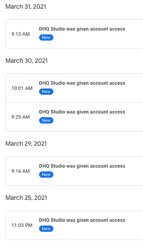 Screen Shot 2021-03-31 at 9.18.34 AM