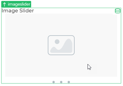 imageslider control